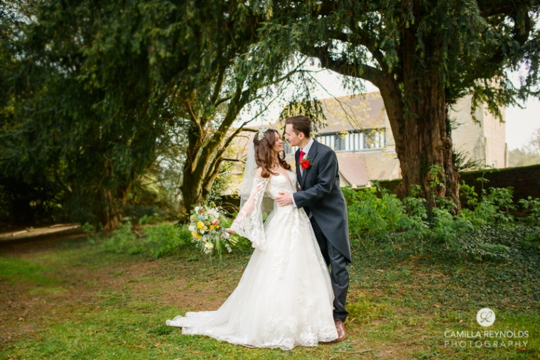 Shropshire wedding photography Kinlet Hall (40)