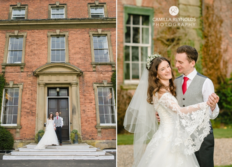 Shropshire wedding photography Kinlet Hall (43)
