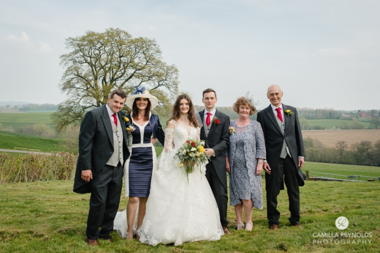 Shropshire wedding photography Kinlet Hall (45)