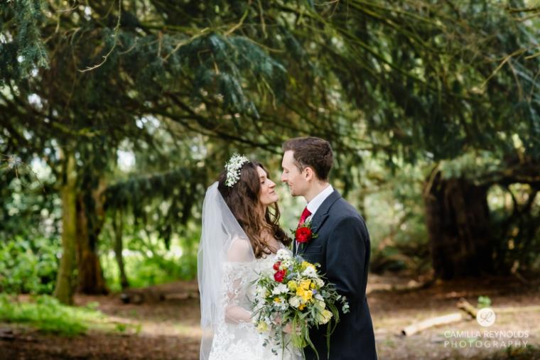 Shropshire wedding photography Kinlet Hall (48)