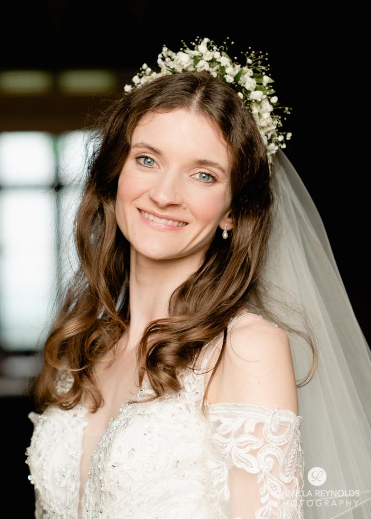 Shropshire wedding photography Kinlet Hall (49)