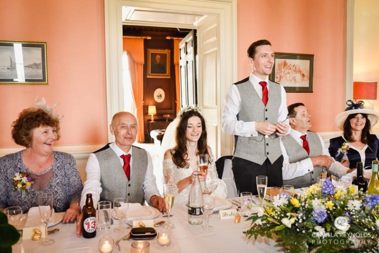 Shropshire wedding photography Kinlet Hall (50)
