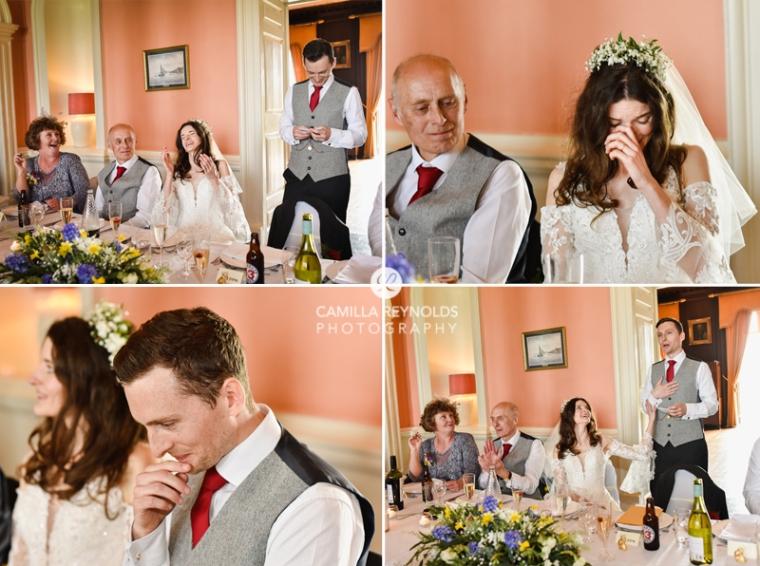 Shropshire wedding photography Kinlet Hall (51)