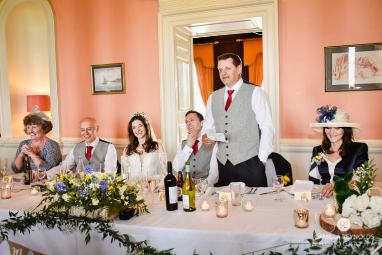 Shropshire wedding photography Kinlet Hall (54)
