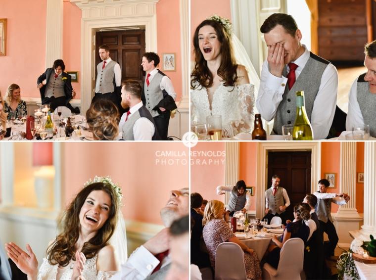 Shropshire wedding photography Kinlet Hall (55)