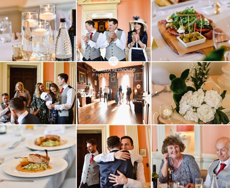Shropshire wedding photography Kinlet Hall (56)