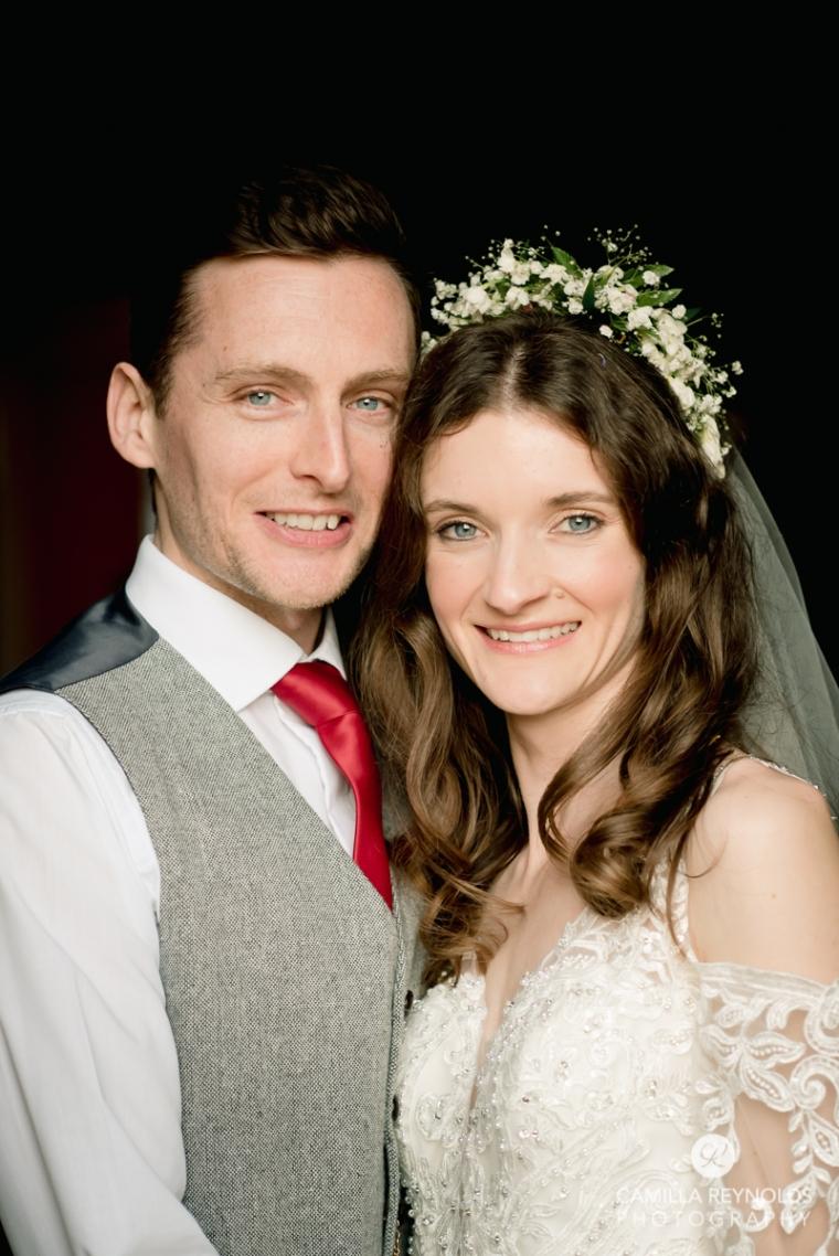 Shropshire wedding photography Kinlet Hall (57)