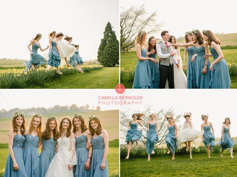 Shropshire wedding photography Kinlet Hall (59)