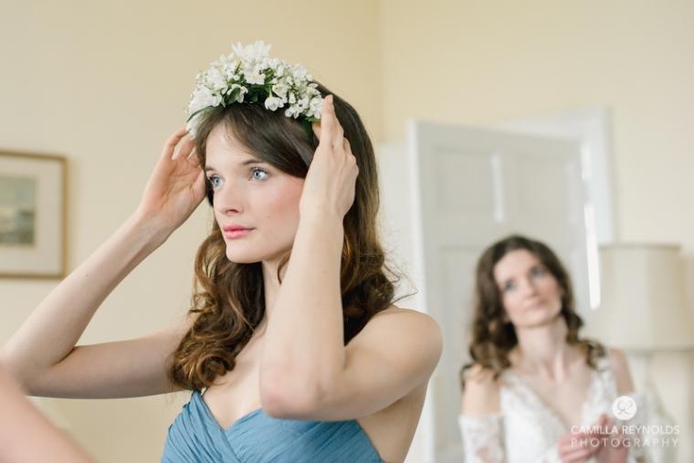 Shropshire wedding photography Kinlet Hall (6)