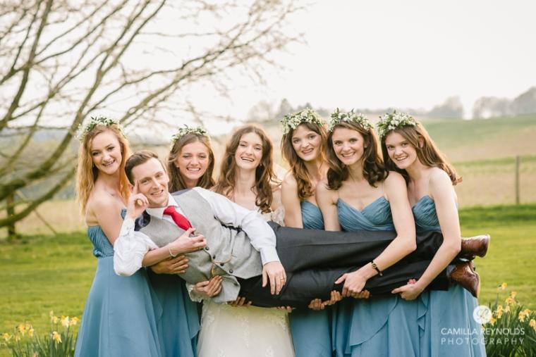 Shropshire wedding photography Kinlet Hall (60)