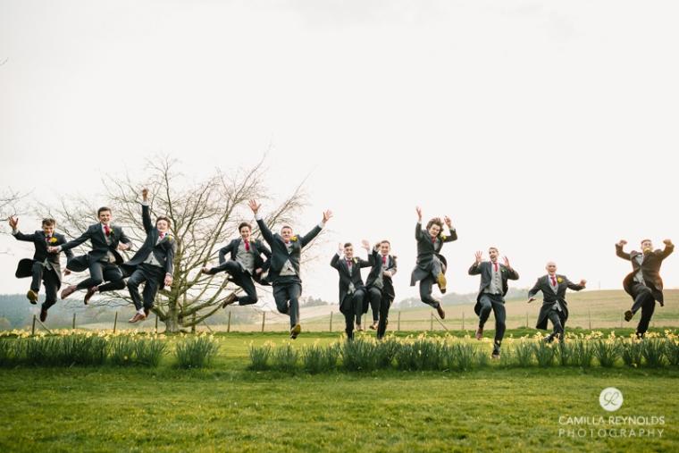 Shropshire wedding photography Kinlet Hall (62)