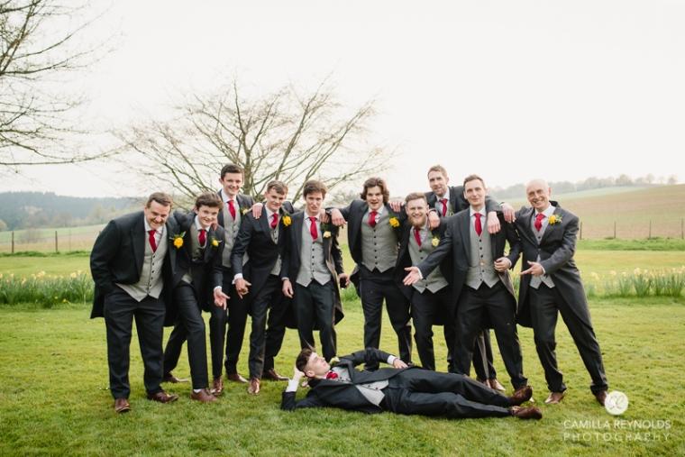 Shropshire wedding photography Kinlet Hall (64)