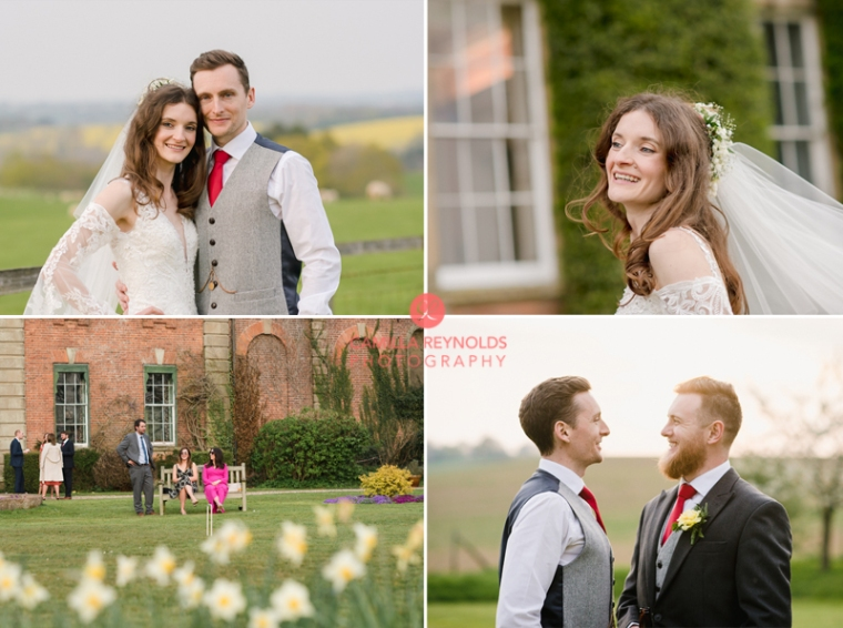 Shropshire wedding photography Kinlet Hall (65)