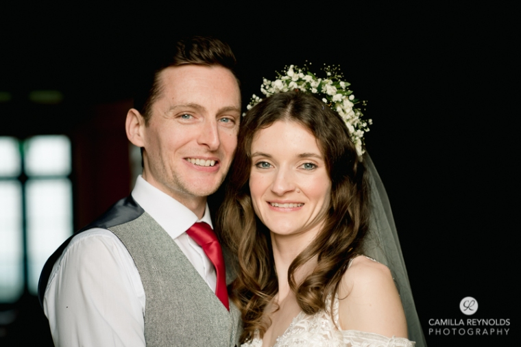 Shropshire wedding photography Kinlet Hall (66)