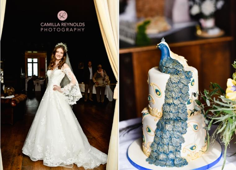 Shropshire wedding photography Kinlet Hall (67)