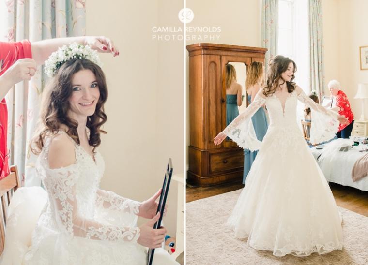 Shropshire wedding photography Kinlet Hall (7)