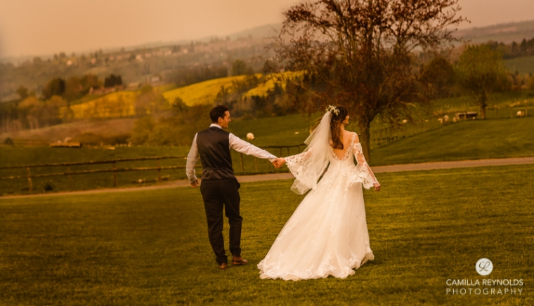 Shropshire wedding photography Kinlet Hall (70)