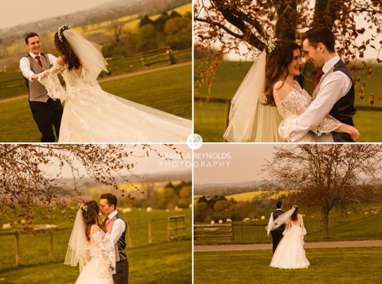 Shropshire wedding photography Kinlet Hall (71)