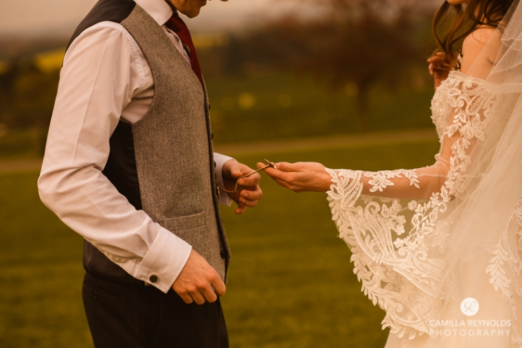 Shropshire wedding photography Kinlet Hall (72)