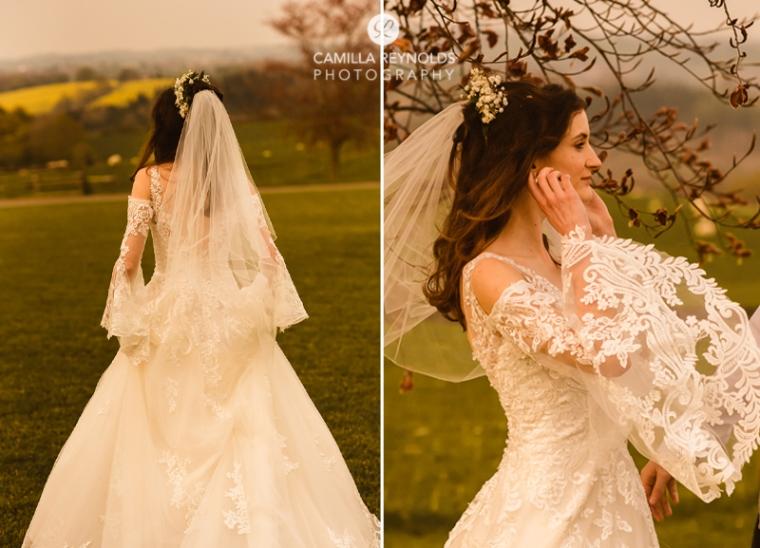 Shropshire wedding photography Kinlet Hall (73)