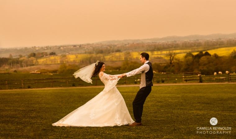 Shropshire wedding photography Kinlet Hall (74)