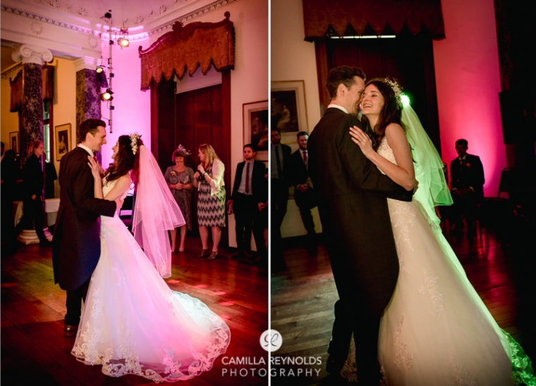 Shropshire wedding photography Kinlet Hall (77)