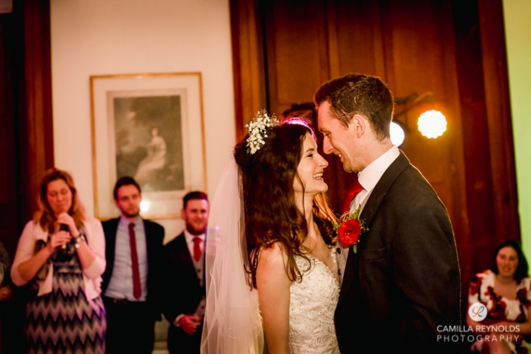 Shropshire wedding photography Kinlet Hall (78)
