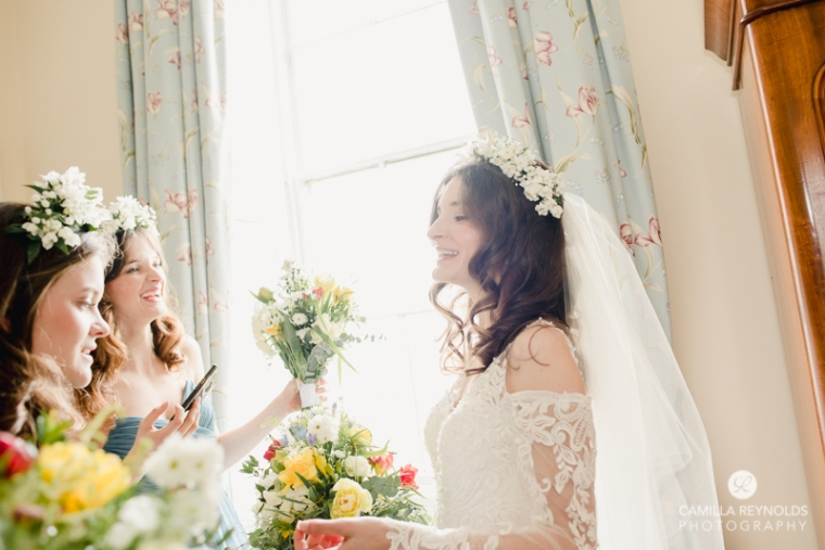 Shropshire wedding photography Kinlet Hall (8)