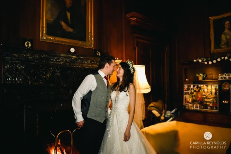 Shropshire wedding photography Kinlet Hall (80)