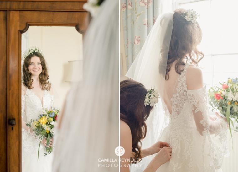 Shropshire wedding photography Kinlet Hall (9)