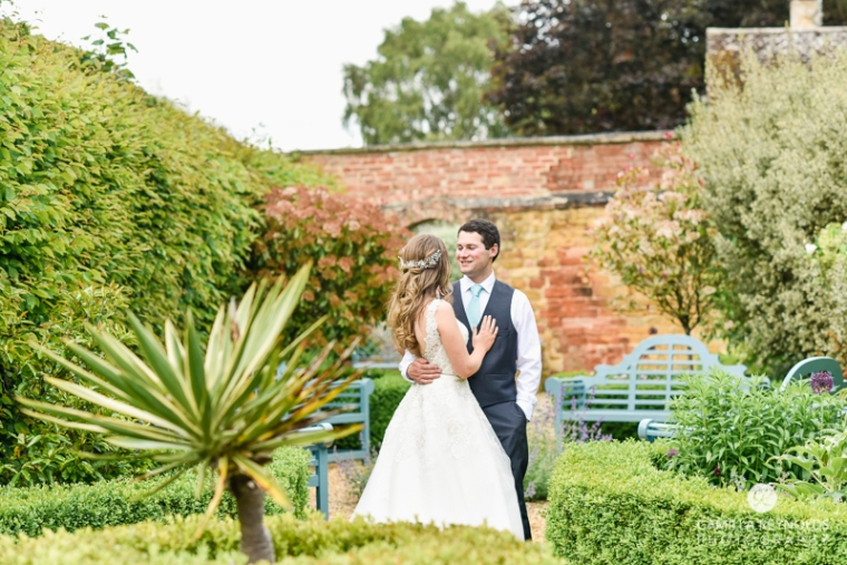 Manor House hotel wedding Cotswolds (5)