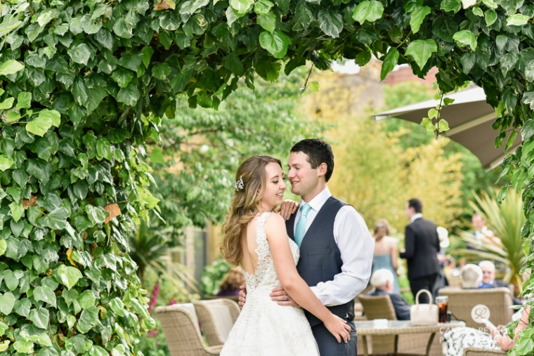 Manor House hotel wedding Cotswolds (6)