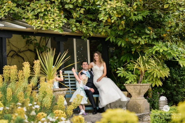 Manor House hotel wedding Cotswolds (7)