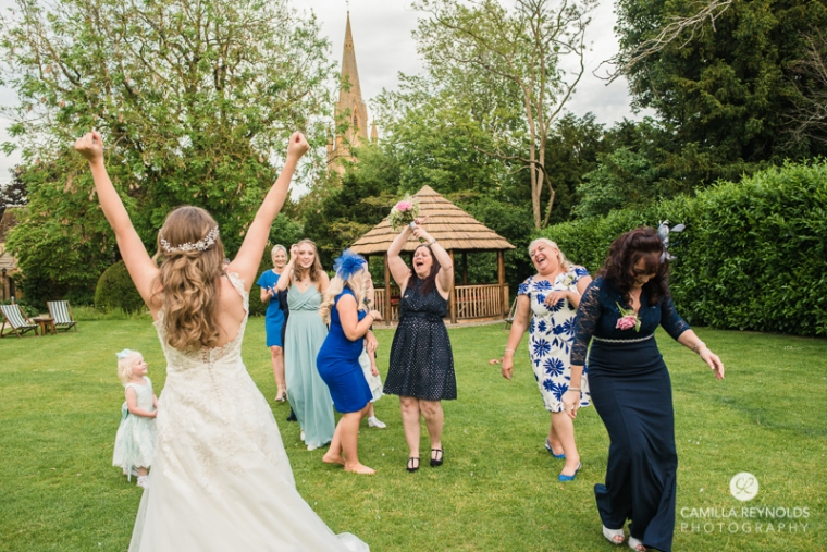 Manor House hotel wedding Cotswolds (9)