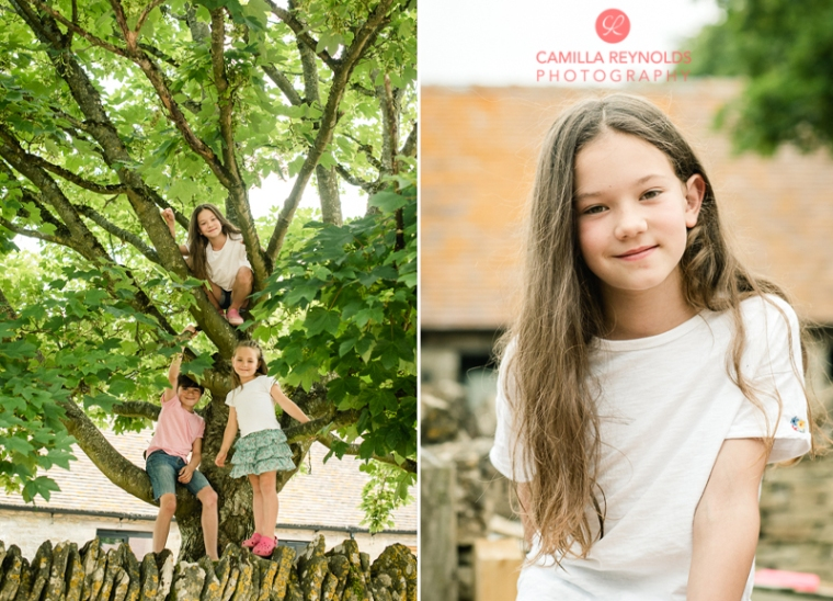 family photo shoot photographer Cotswolds (18)