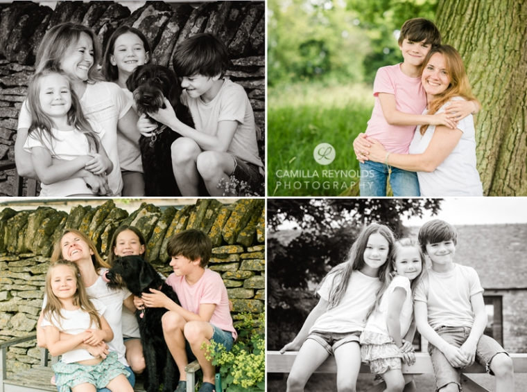 family photo shoot photographer Cotswolds (22)