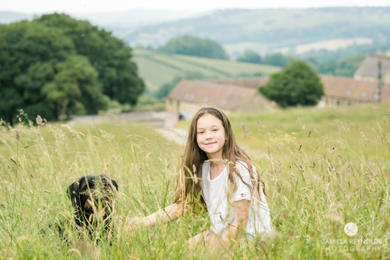 family photo shoot photographer Cotswolds (25)
