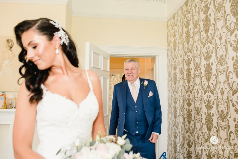 Eastington Park wedding photography Cotswolds (13)