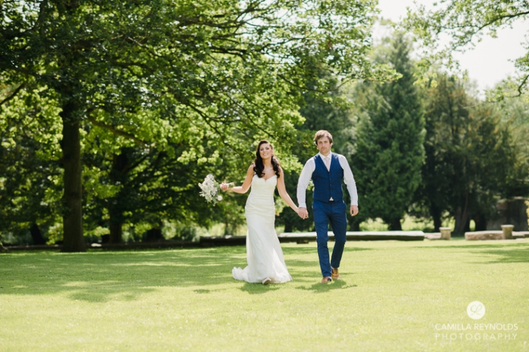 Eastington Park wedding photography Cotswolds (51)