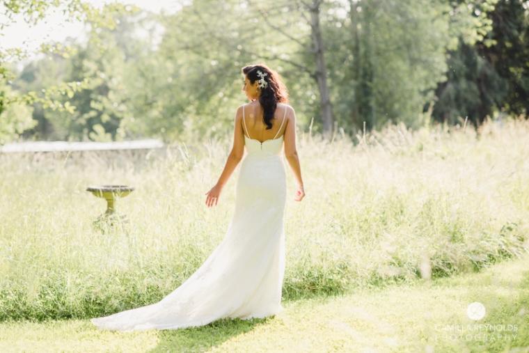 Eastington Park wedding photography Cotswolds (77)