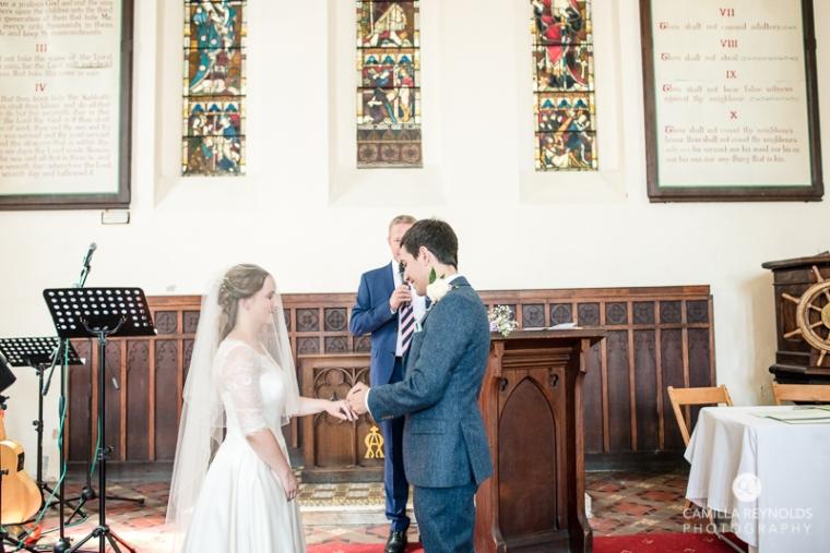 Gloucester docks wedding photography Mariners church (10)