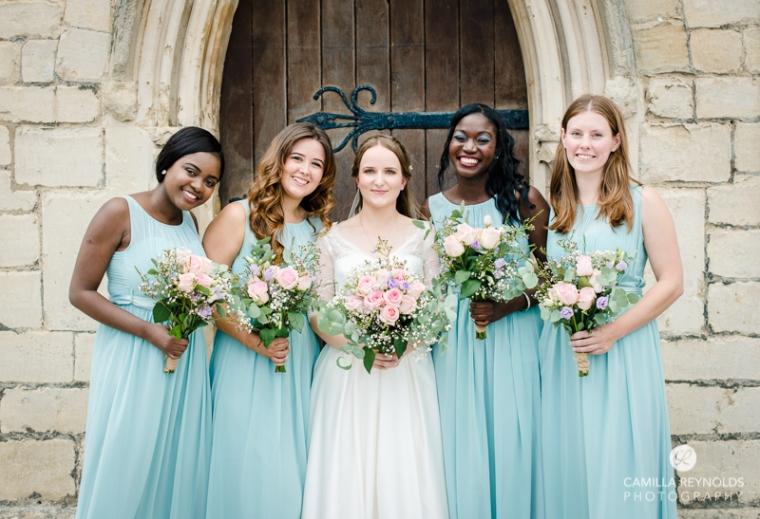 Gloucester docks wedding photography Mariners church (6)