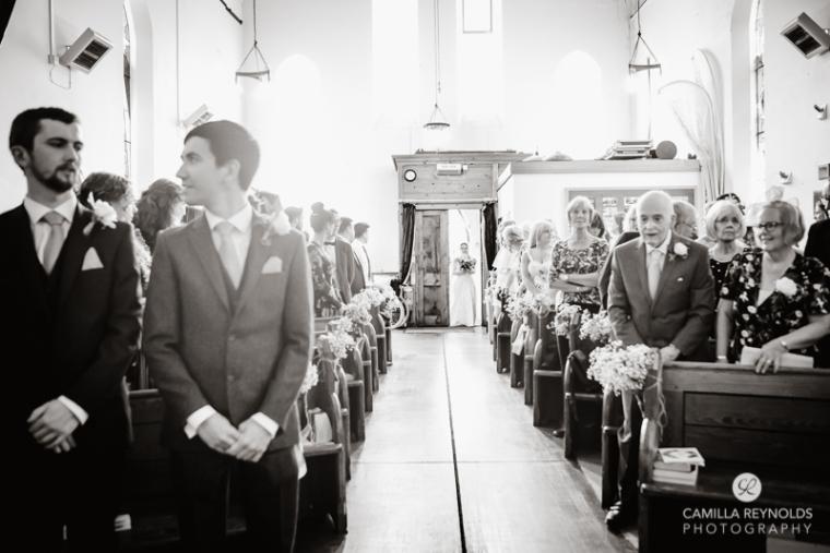 Gloucester docks wedding photography Mariners church (7)
