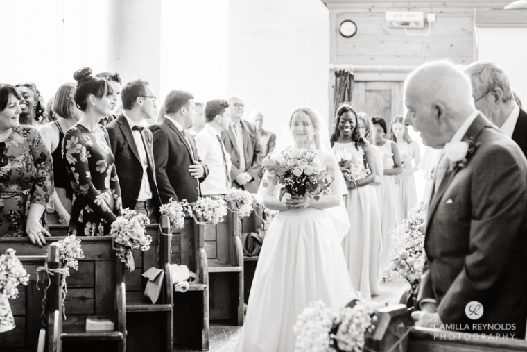 Gloucester docks wedding photography Mariners church (8)