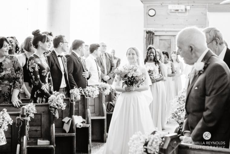 Gloucester docks wedding photography Mariners church (8)