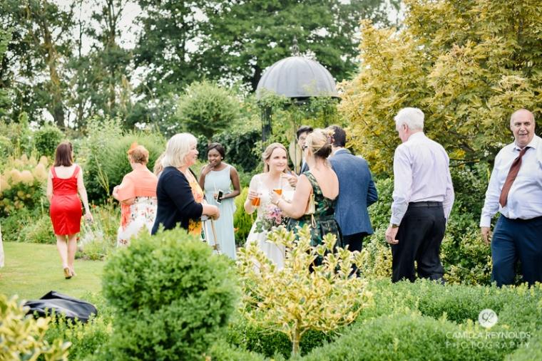 Gloucestershire Brockworth court barn wedding photography (11)