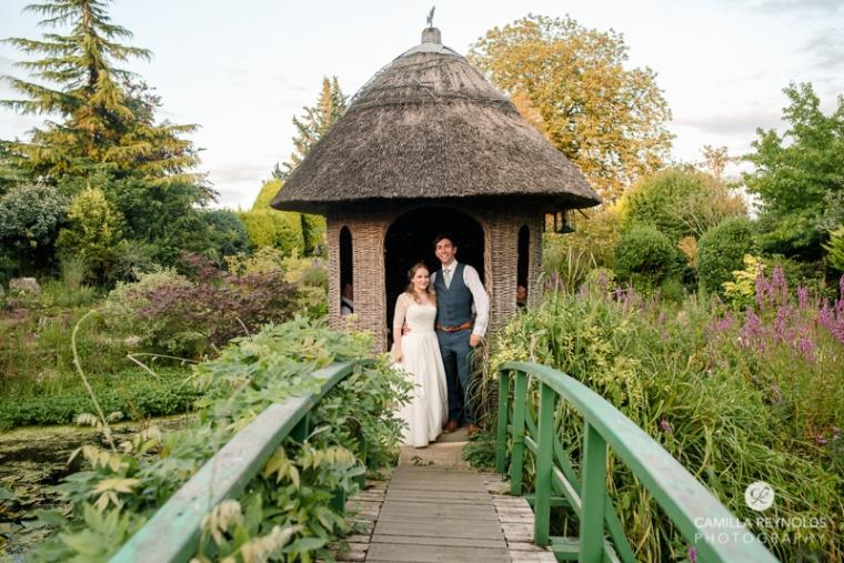 Gloucestershire Brockworth court barn wedding photography (14)