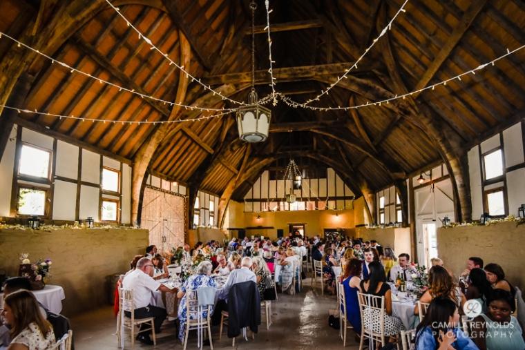Gloucestershire Brockworth court barn wedding photography (16)