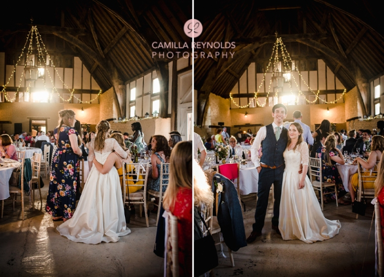 Gloucestershire Brockworth court barn wedding photography (21)