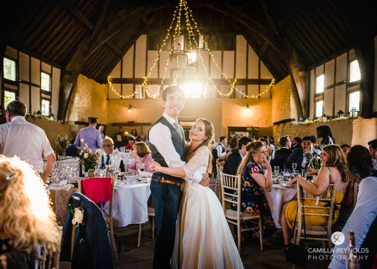 Gloucestershire Brockworth court barn wedding photography (22)